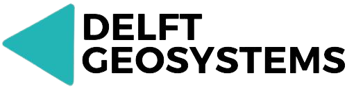 Delftgeosystems